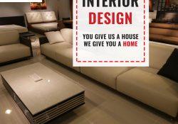 Best Interior Design Company in Lahore, Islamabad | Home Decorators
