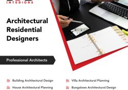 Architect design services in Lahore, architectural residential designers in Lahore, Islamabad